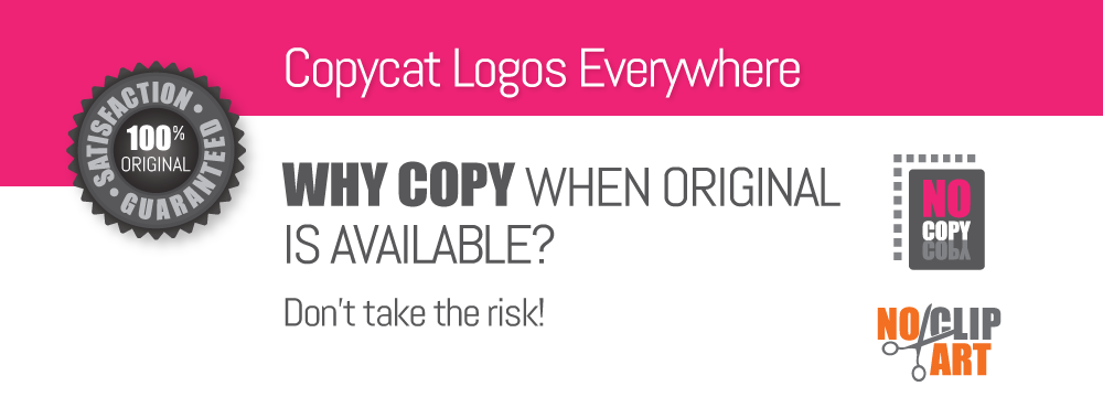 Why copy when original is available and affordable!