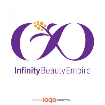 Malaysia Beauty Logo